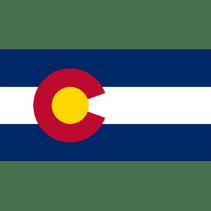 Colorado Based