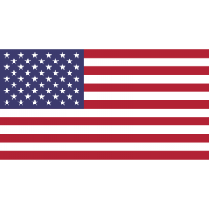US Citizens