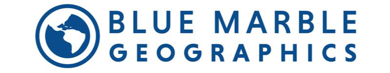 bluemarblelogo
