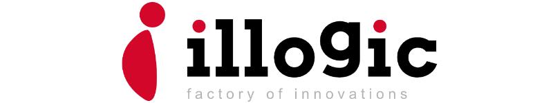 illogiclogo