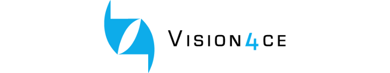 vision4celogo
