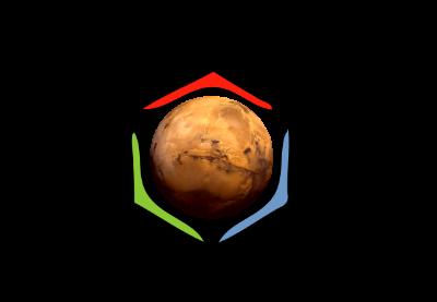 VulkanSceneGraph